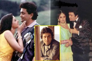 rishi-kapoor-romantic-songs