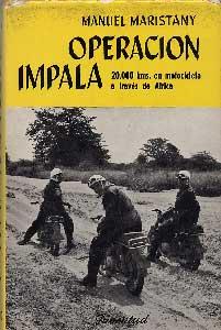 Operación Impala