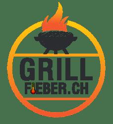 Grillfieber.ch