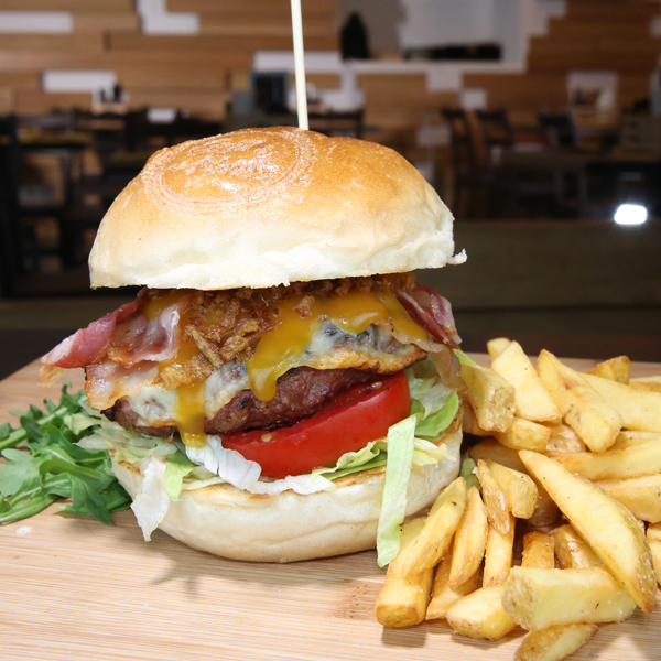 cheese-burger-grillhouse-salerno