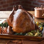 3 Flavorful Thanksgiving Turkey Brines
