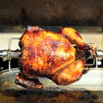 Orange & Soy Spiced Rotisserie Chicken — Gung Hay Fat Choy!