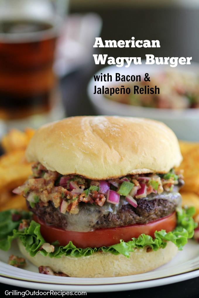 WFC Burger v2
