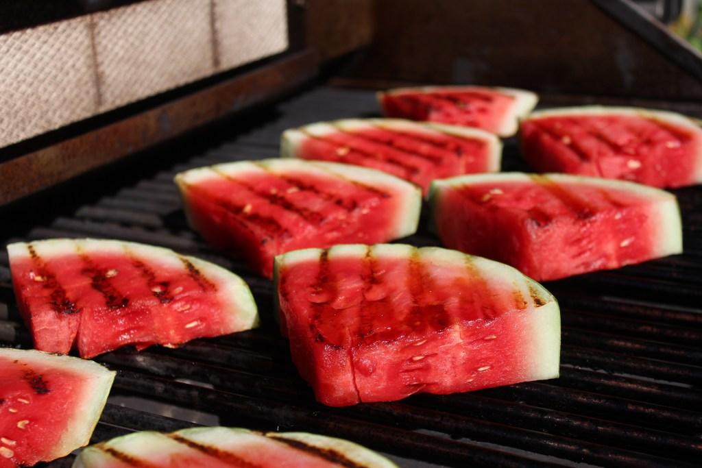 004watermelon salad