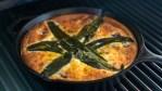 Grilled Chili Relleno Casserole