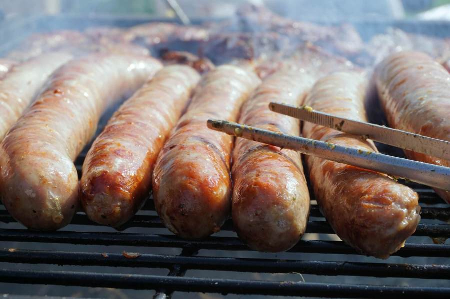 grillbesteck-test