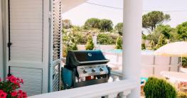 gasgrill balkon header
