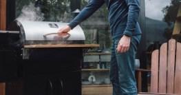 räucherbox header