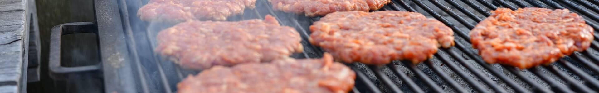 grill test header