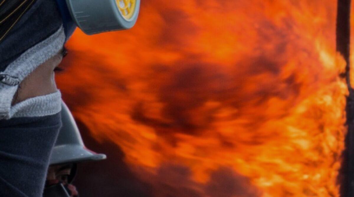 Weber Elektrogrill Fettbrand : Fettbrand tipps tricks zum löschen grillnations