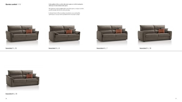 bormio-comfort-2