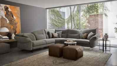 divano-chelsea-1
