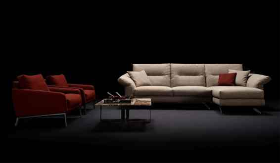 divano-chelsea-3