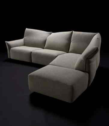divano-leeds-2