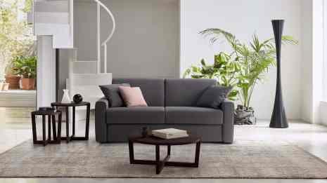 divano-riva-standard-1