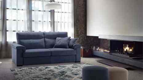 divano-sirmione-comfort-1