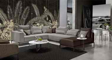 divano-soho-2