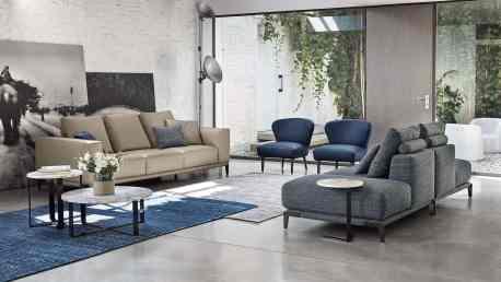 divano-soho-6