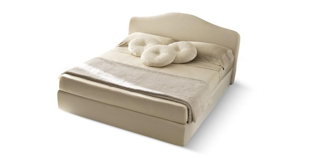 letto-alabastro-1