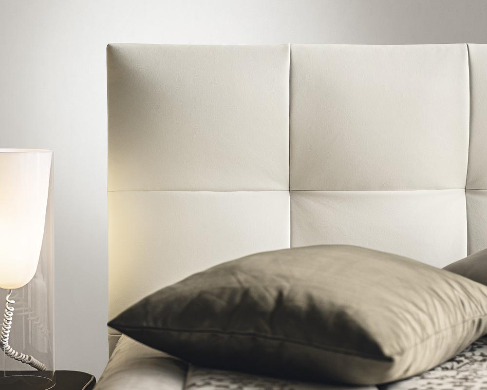 letto-argentum-3