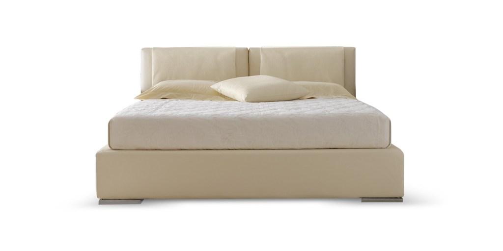 letto-corallo-1