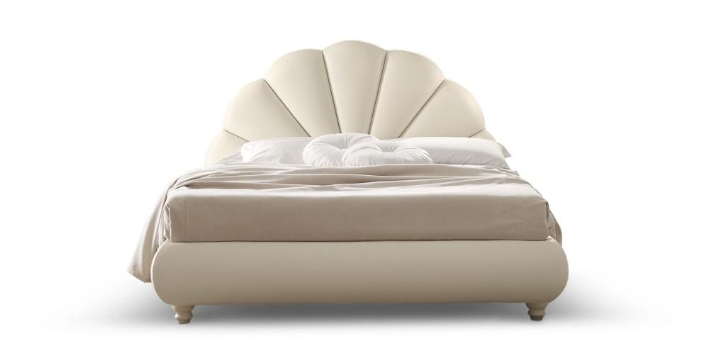 letto-pietra-sole-1