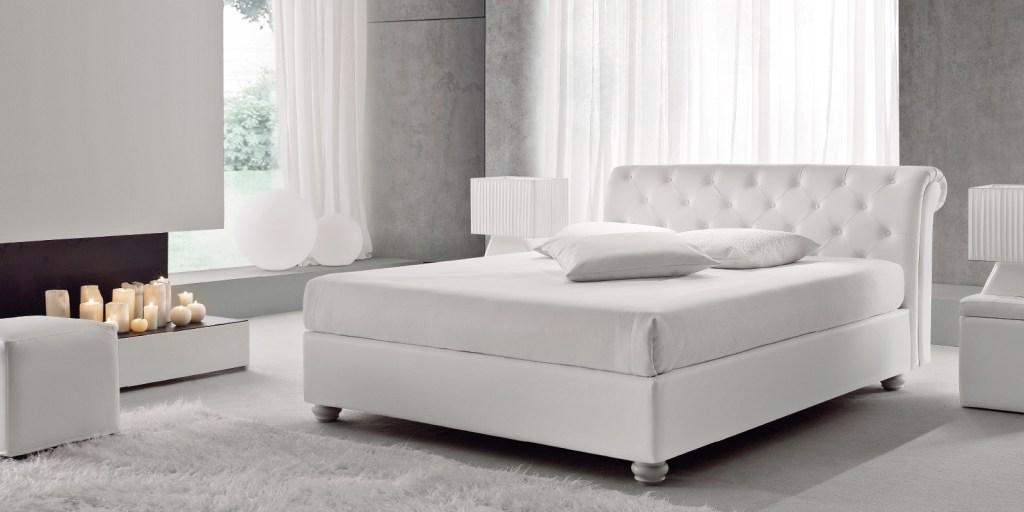 letto-quarzo-2