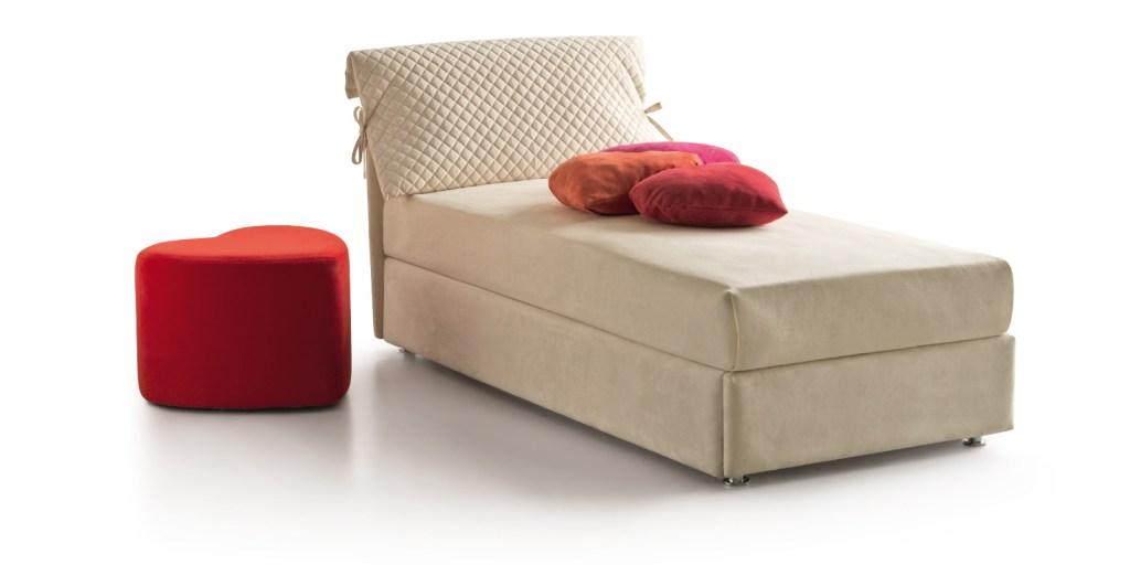 letto-singolo-ambra-1