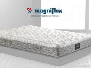 Materassi Magniflex