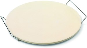 The 10 Best Pizza Stone [Review and Buying Guidelines]