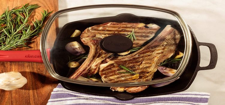 grill_pan_on_an_electric_stove