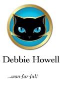 KS Debbie