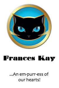 KS frances kay