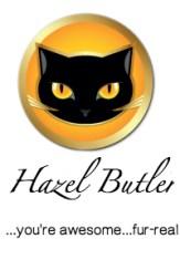 ks hazel butler