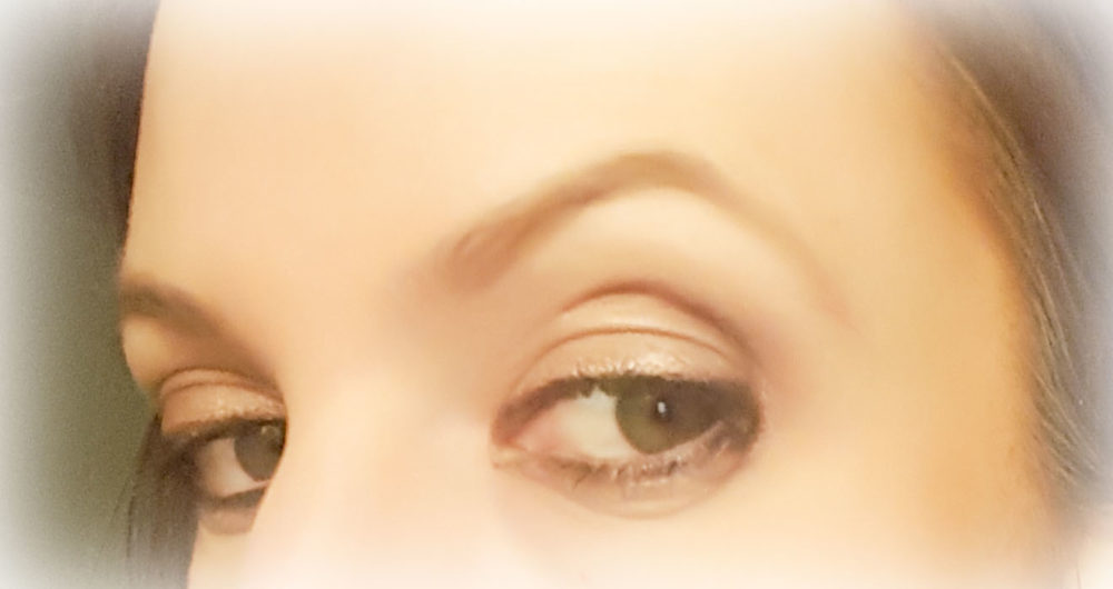 Палитра за вежди от Clarins: Kit Sourcils Pro Perfect Eyes & Brows Palette