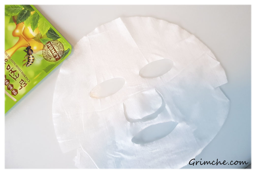 acaci face masks 2
