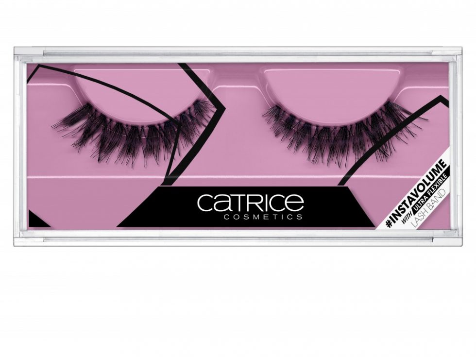 Catrice-Lash-Couture-InstaVolume-Lashes_Image_Front-View-Closed