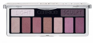 Catrice-The-Blazing-Bronze-Collection-Eyeshadow-Palette-010_Image_Front-View-Full-Open