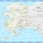Geography Alaska History