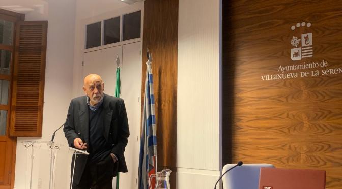 Segunda Reunión «Ciencia Para la Ciudadanía»