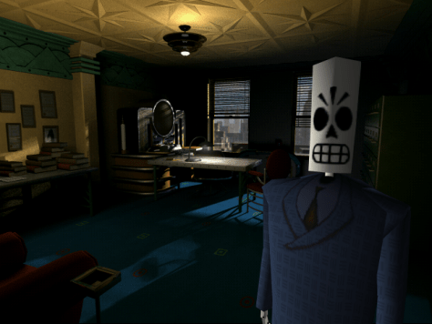 The 50 Best Games of the 1990s - FELLOWSHIP OF THE SCREEN