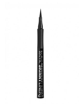 skinny_liquid_eyeliner_black_26513_1_