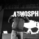 Atmosphere at Air & Style 2017 -- Photo: Brandon Espeleta