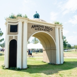 Arroyo Seco Weekend Festival