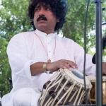 Gourisankar and indrajit (1 of 2).jpg