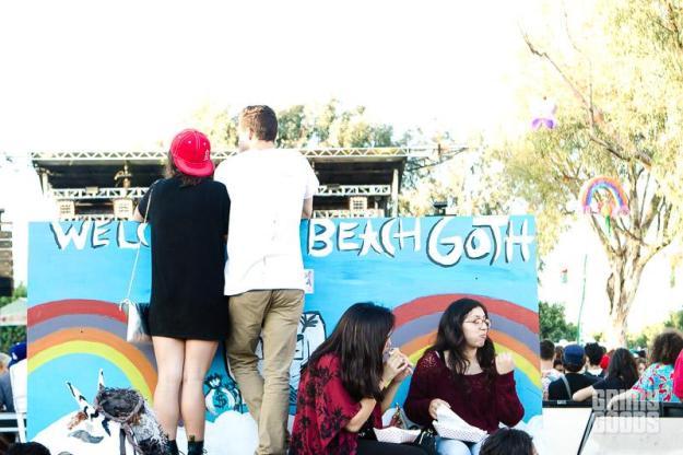 Beach Goth-1-2