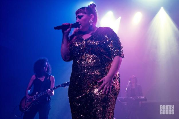 beth-ditto-7