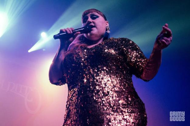 beth-ditto-8