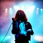 Borns  BØRNS  live photos