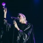 Broods at The Novo